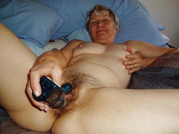 Mom son camping sex mom stockings porn tube
