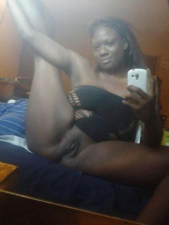 Sexu nuked my hot mom