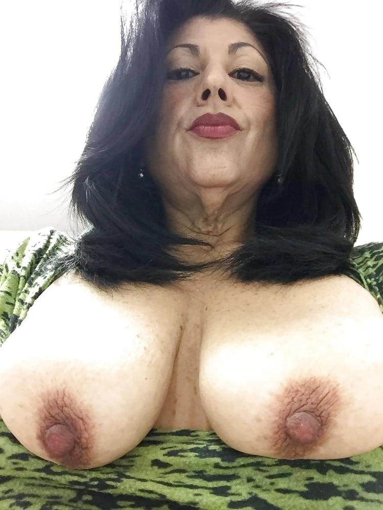 girls latina Super hot