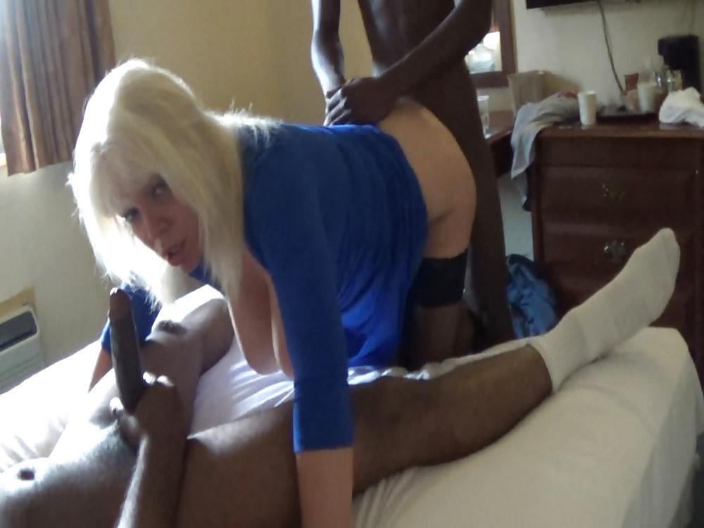 Black monster dick videos-2178