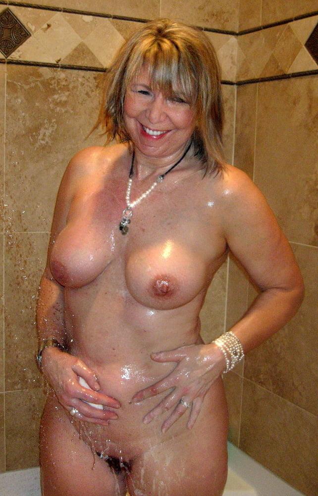 Prejebozovna plavusa grupnjak u hotelu Sunny leone ki chot chatai nude amateur grandmas