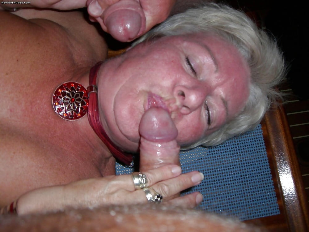 Een oost europa oma neuk jonge gast heerlijk deze - 3 part 3