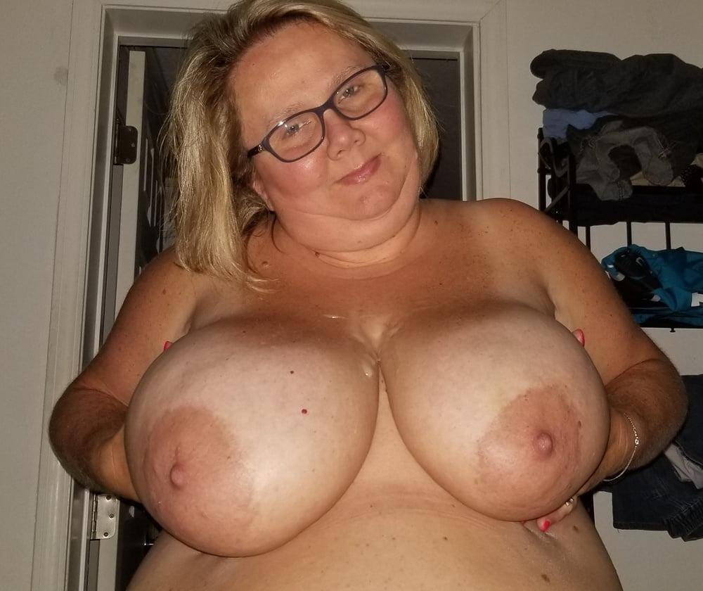 Fav tits 12 - 8 Pics