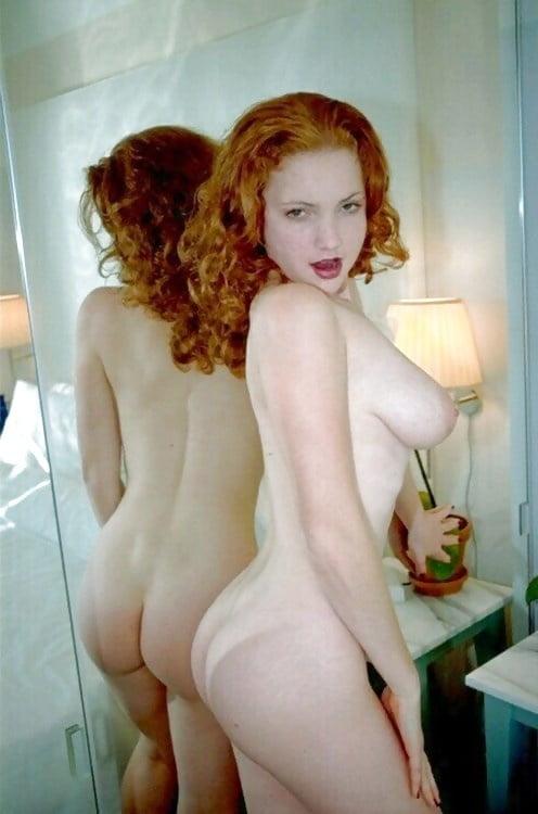 Curly Redhead Amateur Hd Porn Search