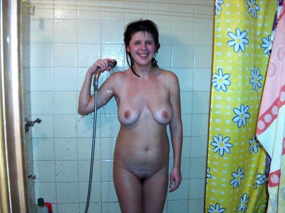 Naked photos of girlfriends
