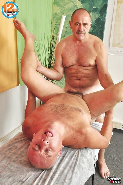 Dirty Grandpa Picture Review Image Summary