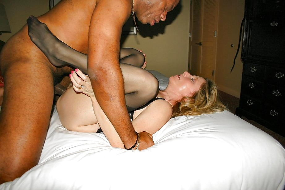Older wife porn galery, mature wife sex pics
