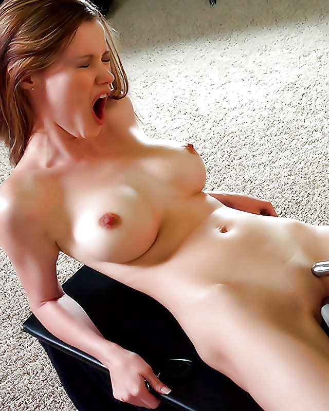 Hot girls getting their nipples fucked