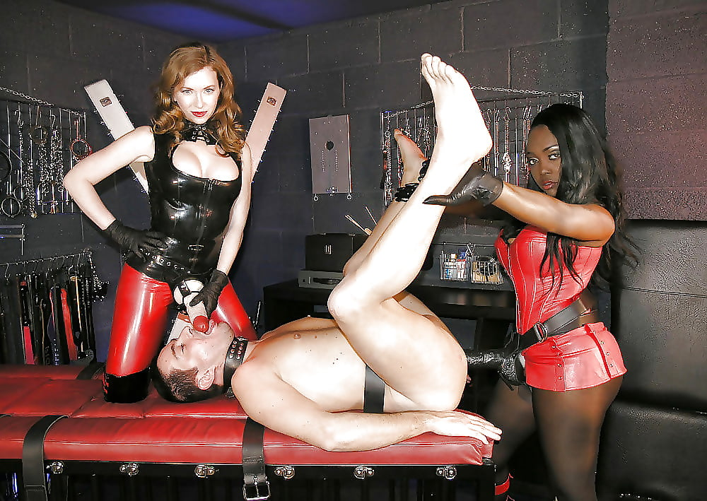 Bdsm and fetish clubs baltimore, naked girls and neckties