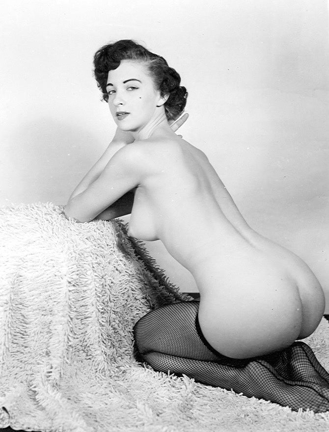 red-heads-best-vintage-nude-pinup-first-big-dick