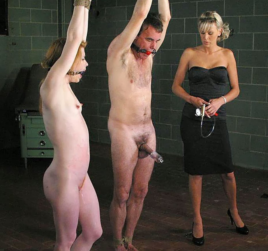 Indian Forced Stripped And Humiliated