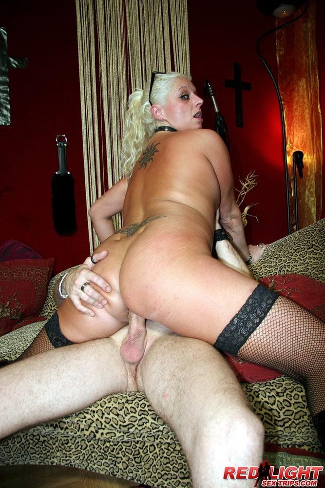 ensenada-fuck-prostitute-kelsey-chow-naked-porn