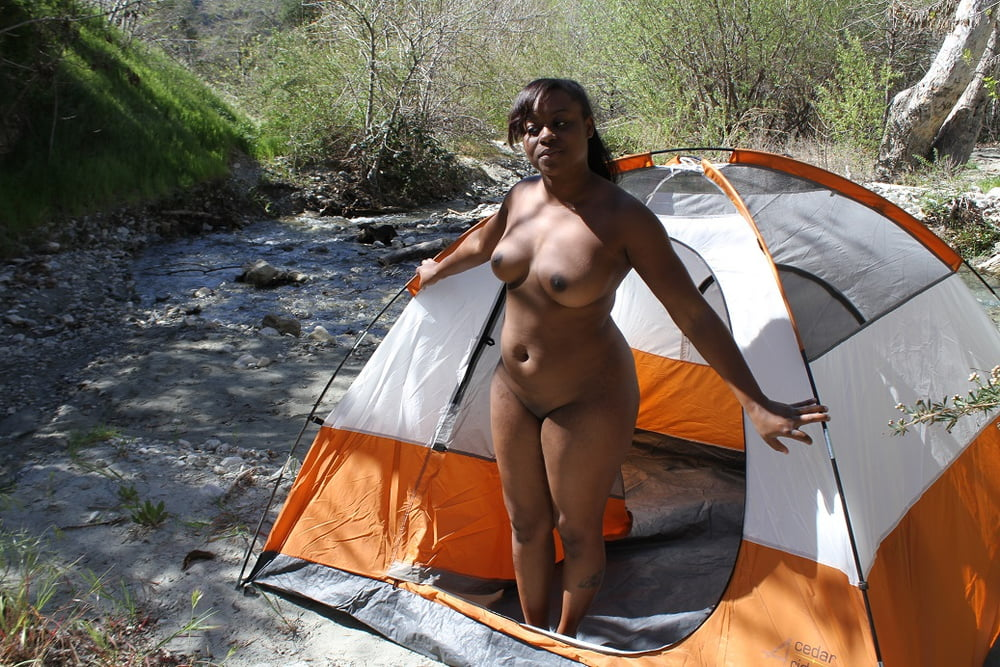 Jennifer aniston's nude vacation orange county register
