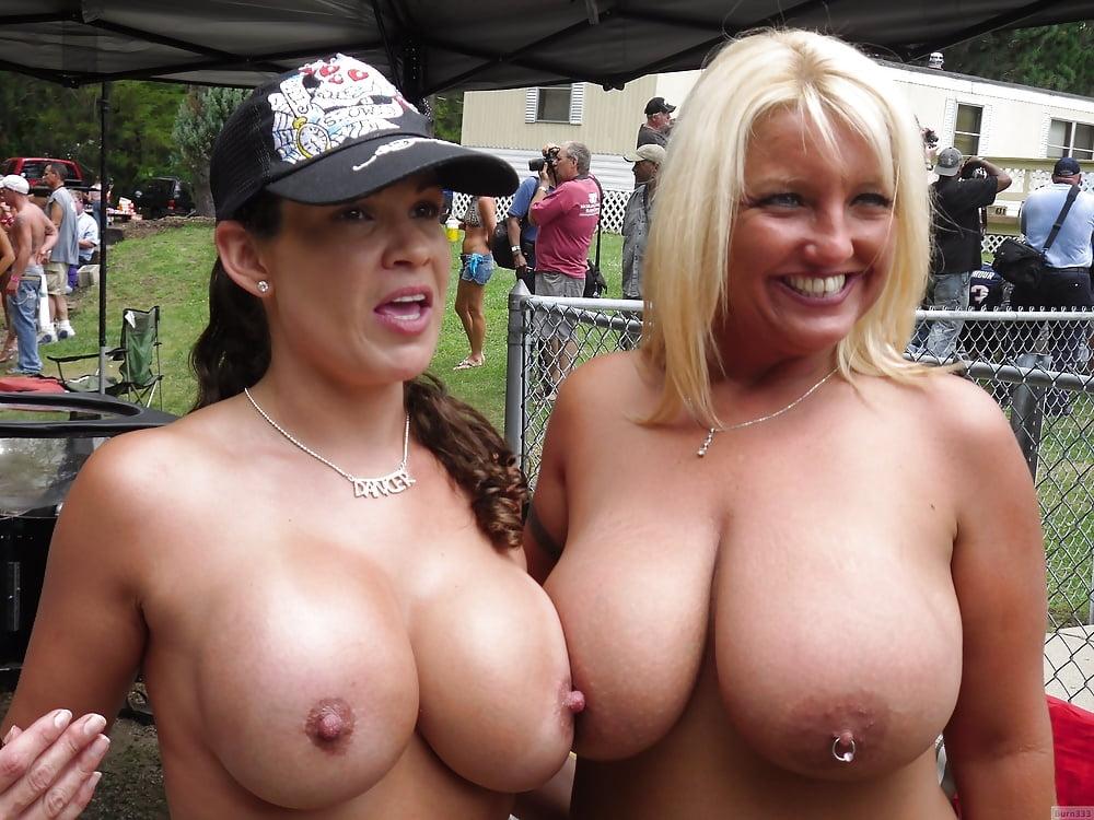 Mature d cup boob nude, artis photography porno
