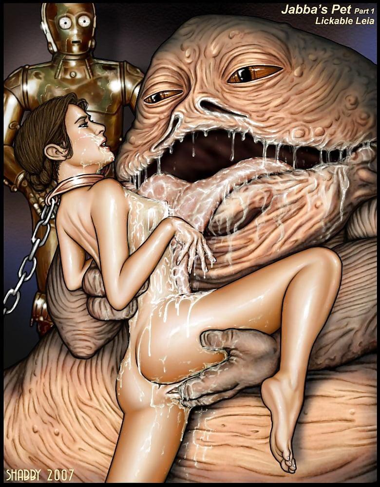 jabba-leia-nude-asian-woman-video-adult