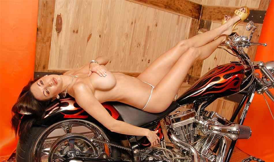 Little girl dirt bike-3185