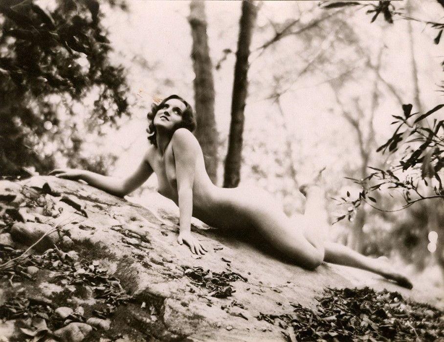 Princess eugenie fake nude pics sex images