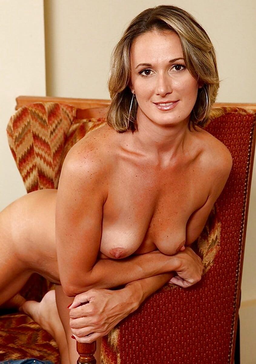 Tumblr Nude Cougar Milf