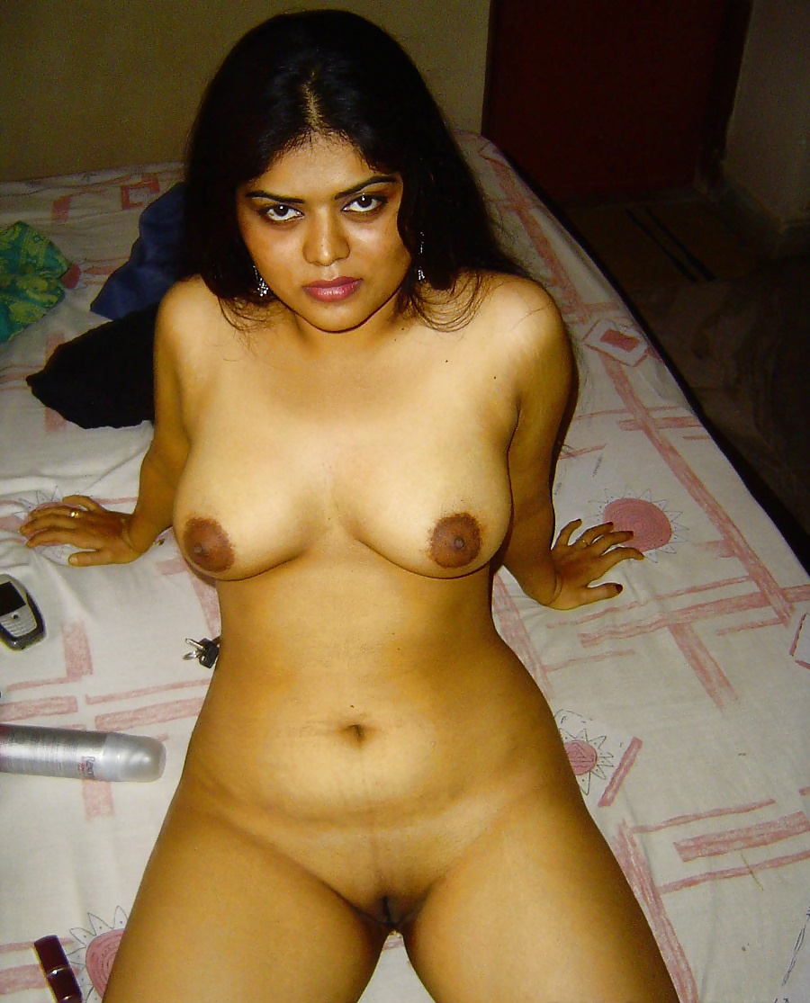 My Indian Ex Girlfriend Sex On Photo Call