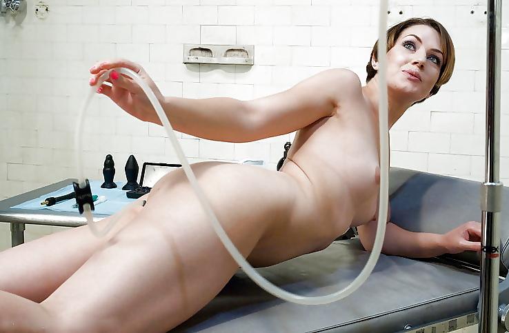 enema-nude-girls