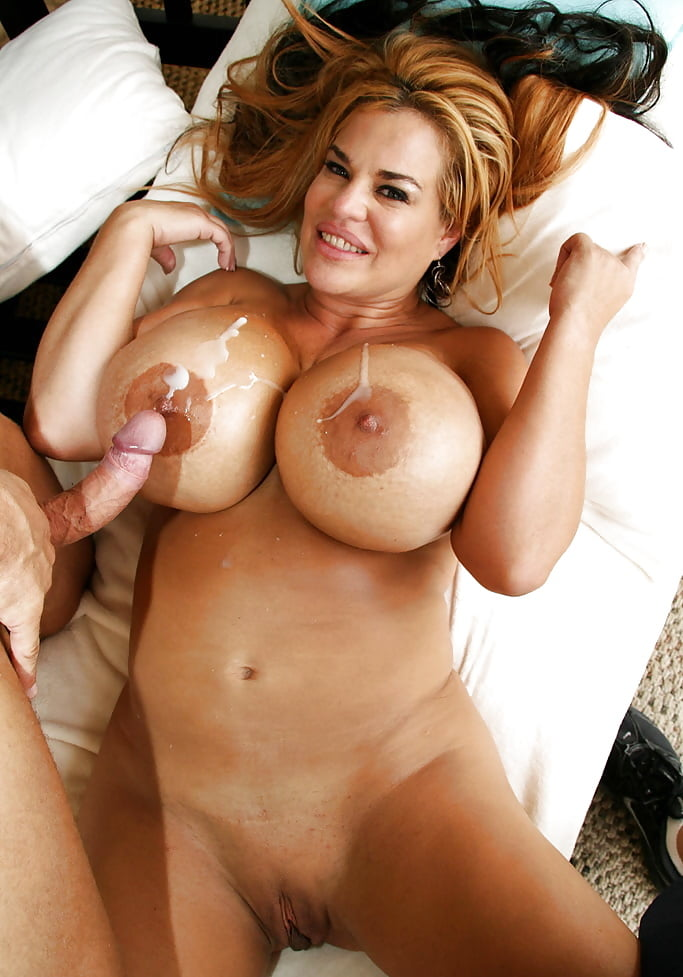 Xxx rated mellon boobs 4