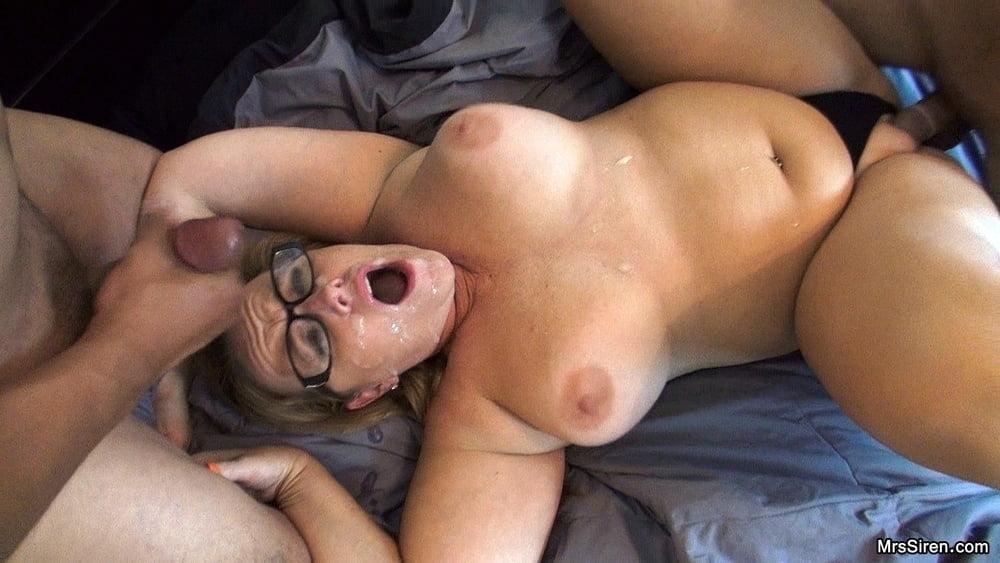Photo montage of dominican sluts enjoying wild sex