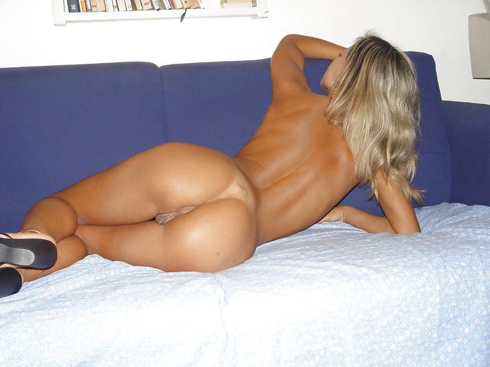Порно зрелые блондинки загорелые, оконченный половой акт порно видео