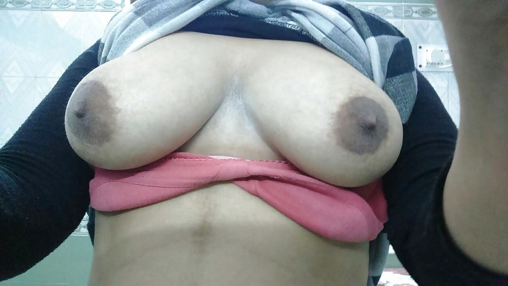 Indian hot nude aunties pics