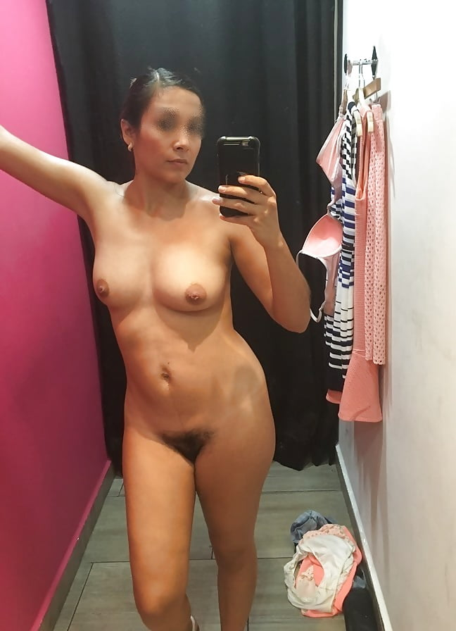 mexican-girlfriend-nude-mirror-hot-sex-scenes-from-movies
