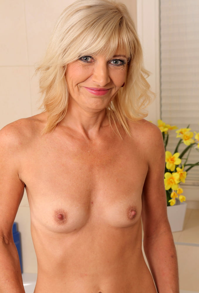 nude-older-women-breast