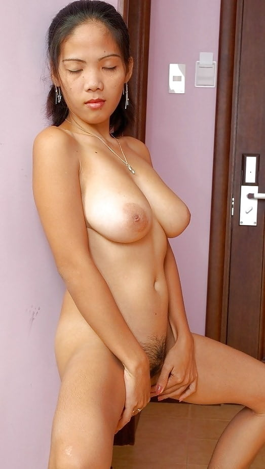 Filipina maid nude photos