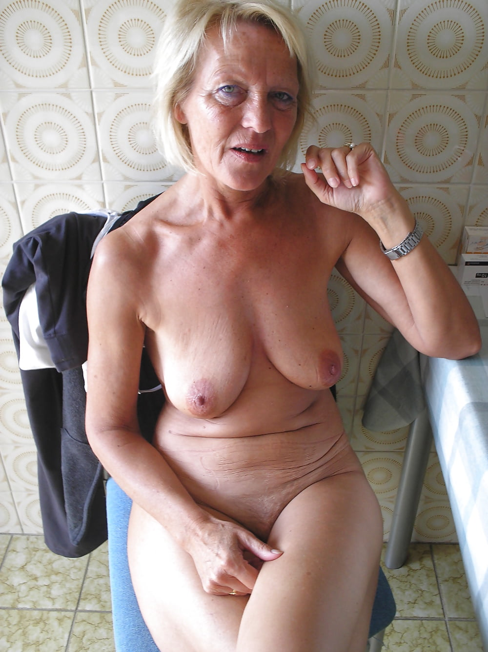 See And Save As Dutch Mature Slut Jeanine Porn Pict Crot Com
