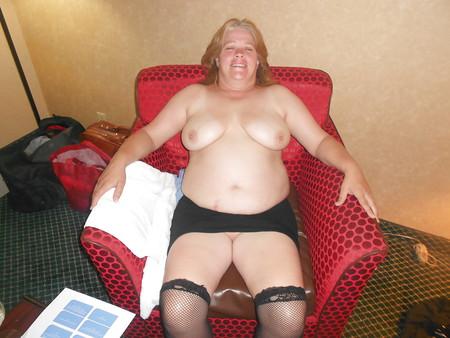 Wife Sheila 12 What do you think