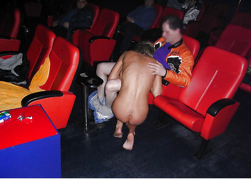 masturbate-adult-theater