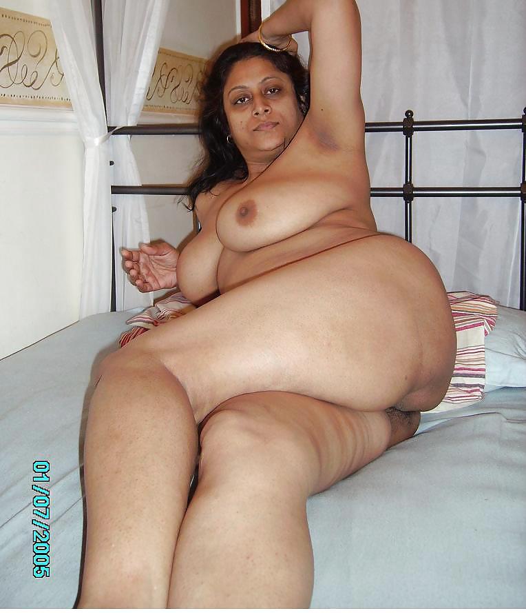 banglades sex tube