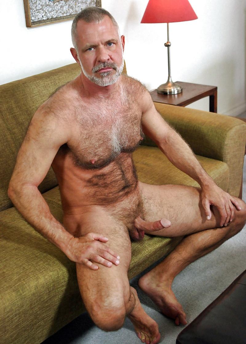 hairy-dad-porn-free-homemade-fuck-vids