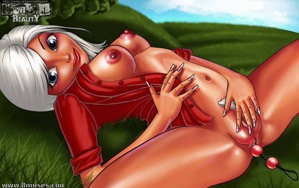 susan-nude-gif-monster-vs-alien-susan-nude-images-blowjobs-sex-free
