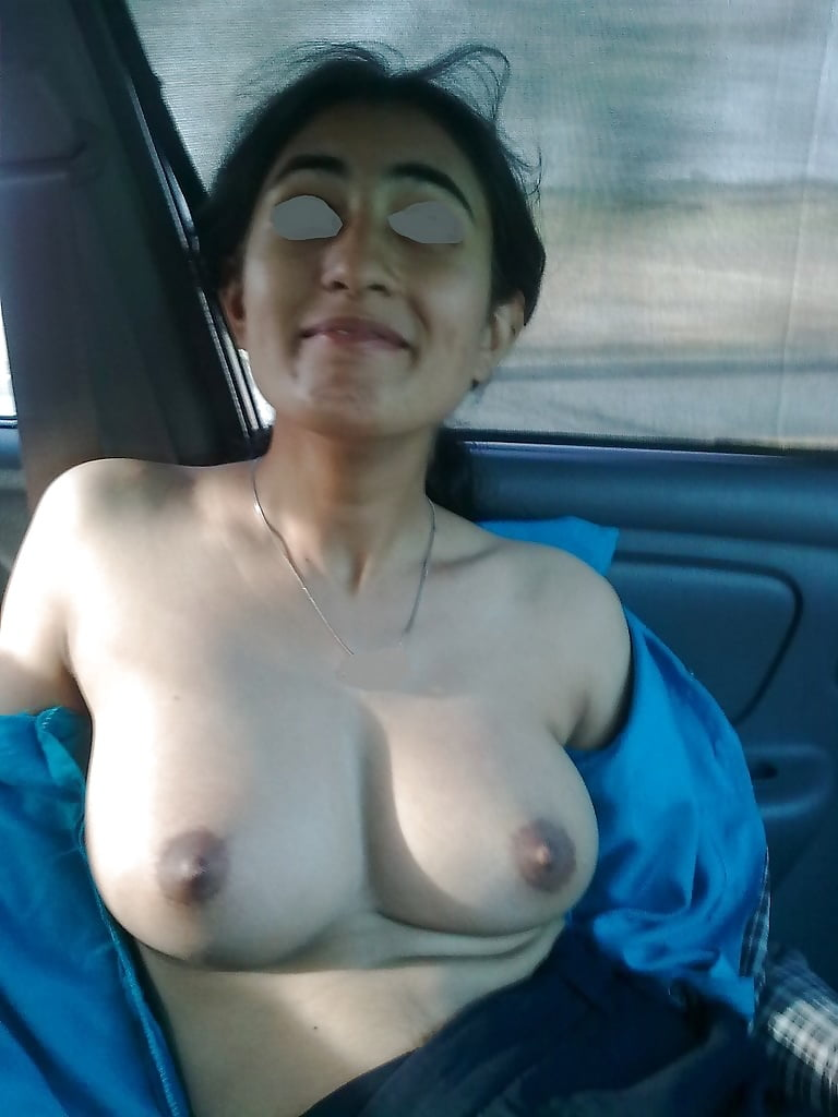 pakistani-girl-fucked-in-car-swingers-movies