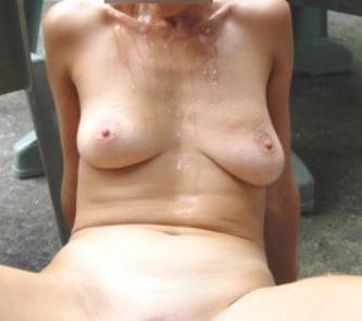 Desnudo sueco chico blog