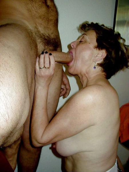 Adult videos Rachel roxx cumshot in mouth