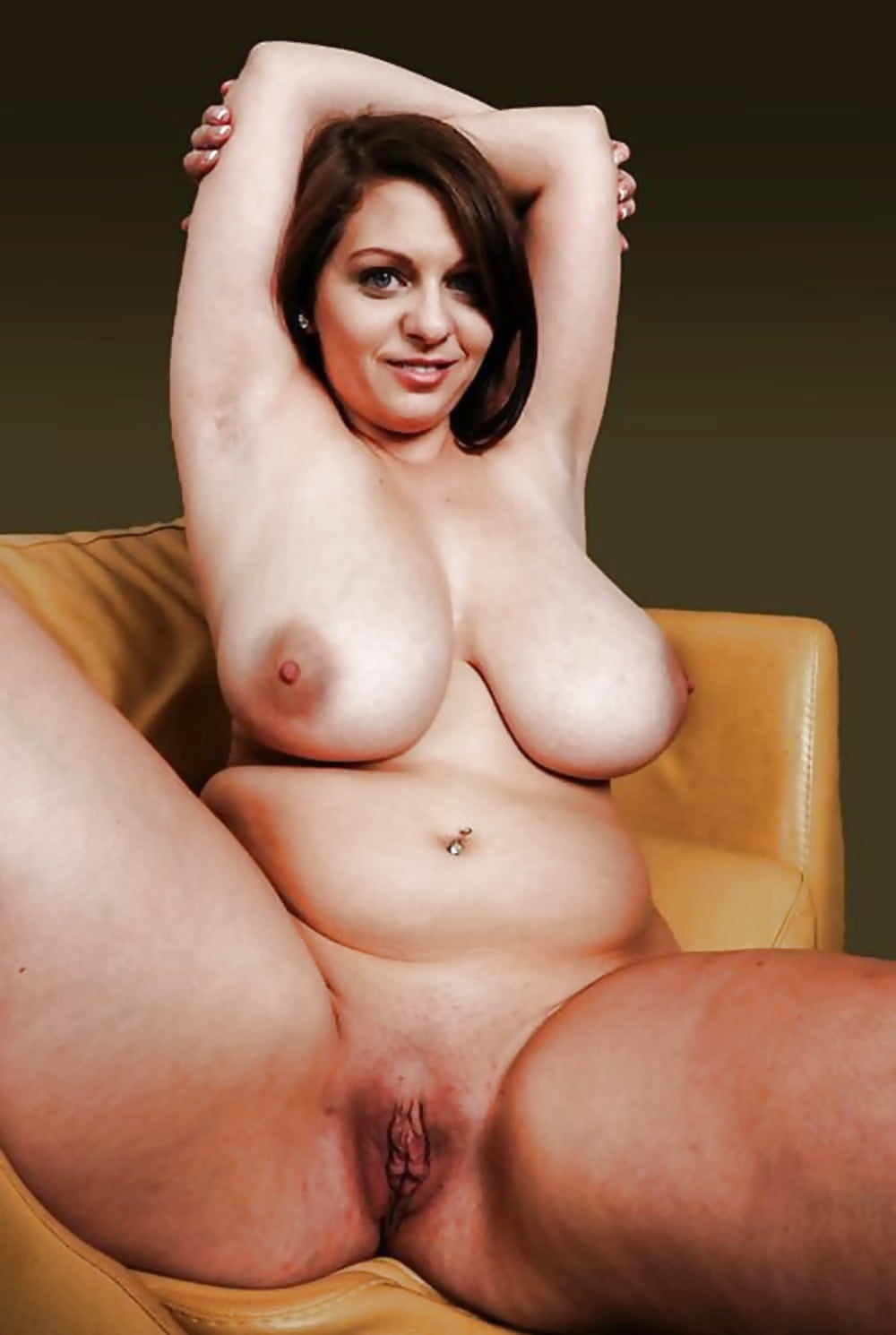 busty-thick-pussy-wife-blacked-tubes