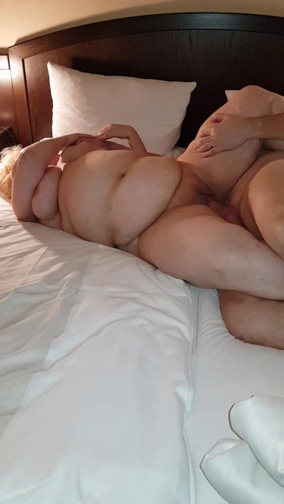 Legal Pornos Gucken