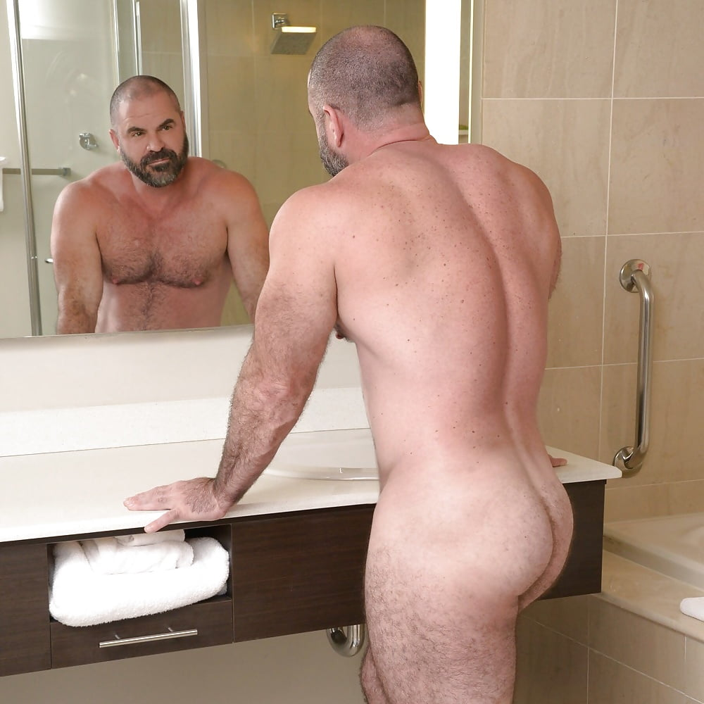 Naked pictures of porn star angus picture 156