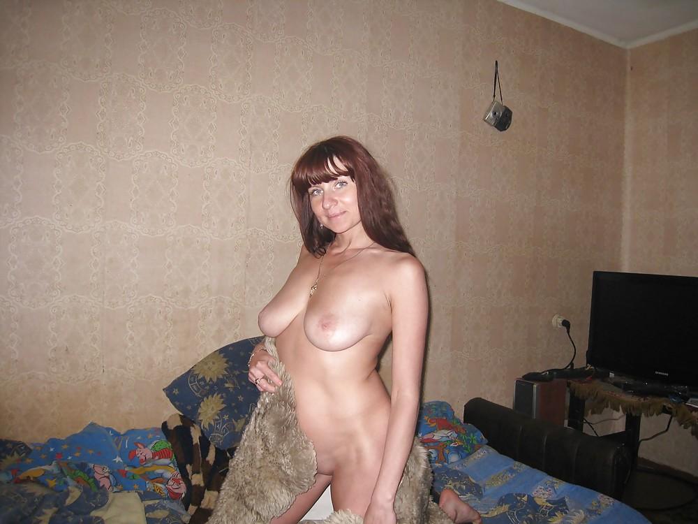 Порно ролики фото жены за частное смотреть порно