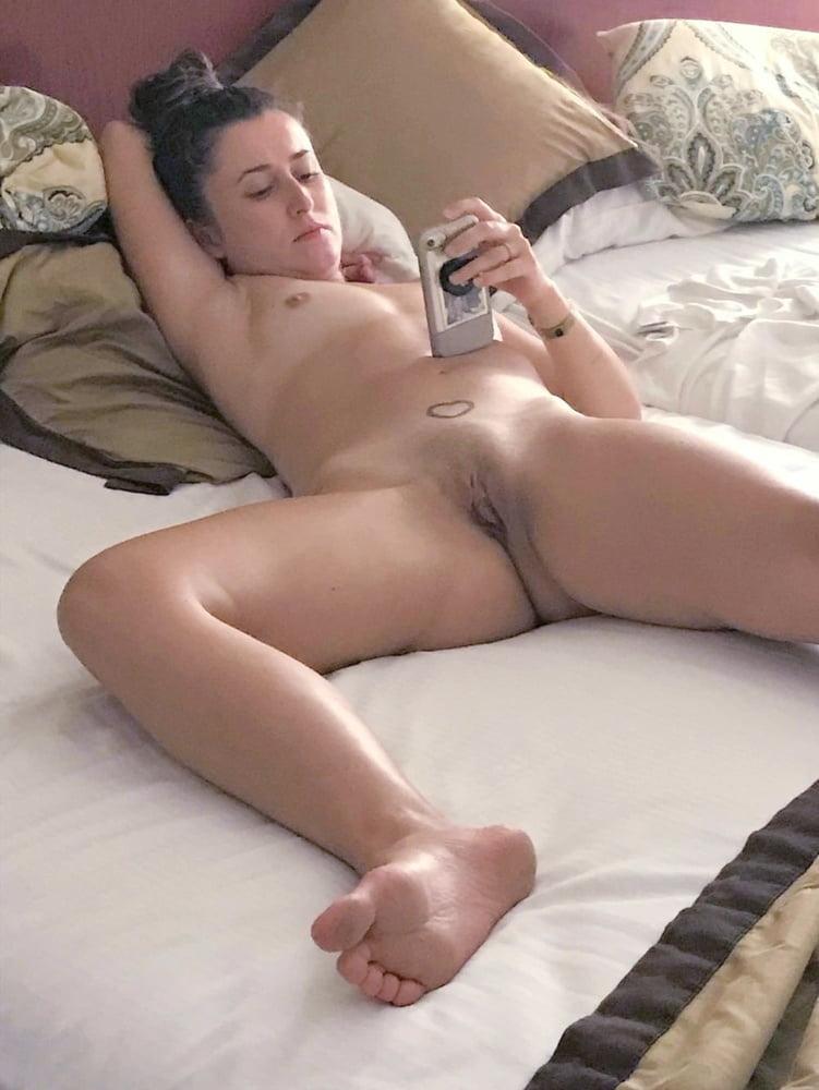 Free nude amature