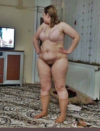 Hot Turkish Naked Pictures