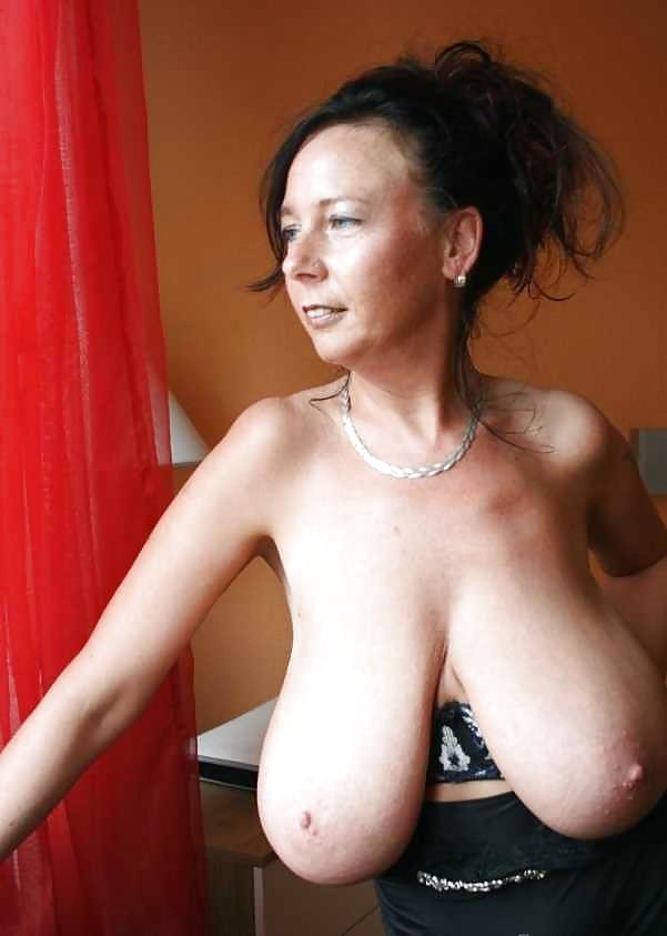 Saggy Tits Tubes