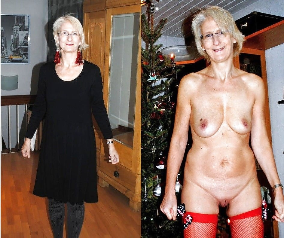 gilf-undressed-girls-going-xxxtra-crazy