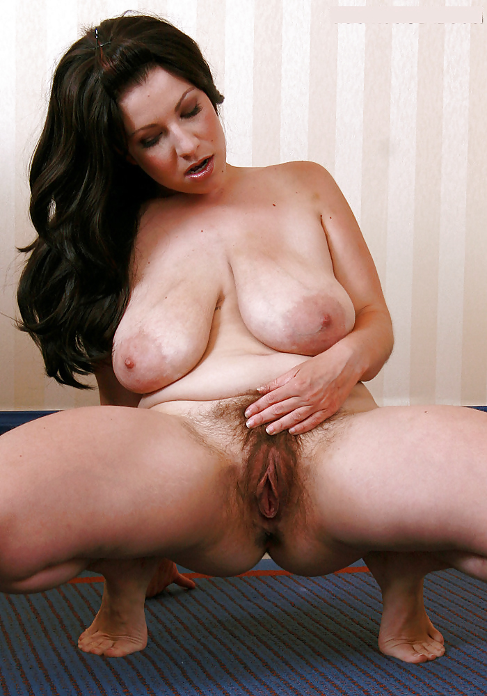 Showing Xxx Images For Mature Hairy Huge Tits Xxx