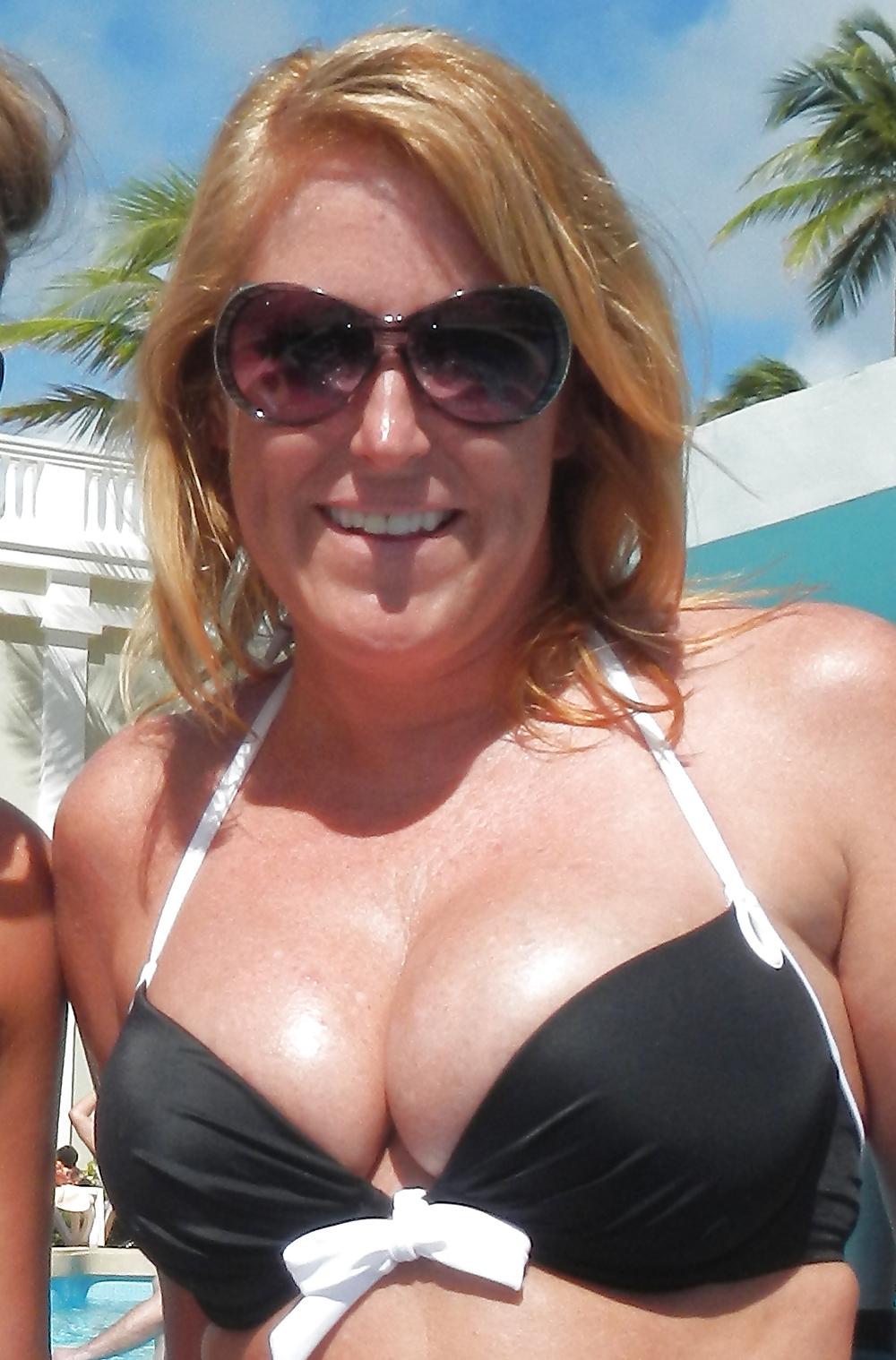 Wwe diva torrie nude